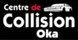 Centre Collision Oka
